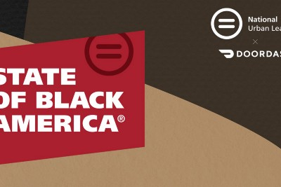 Empowering Communities of Color and Shaping the Future of Work with the National Urban League