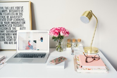 Beauty Blogging Tips: Why Shorter Is Better