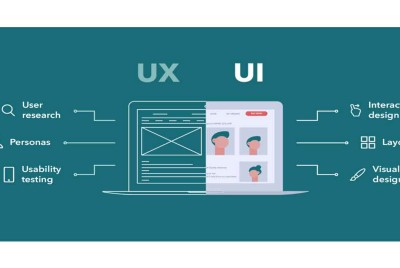 What makes a UX work for a startup?