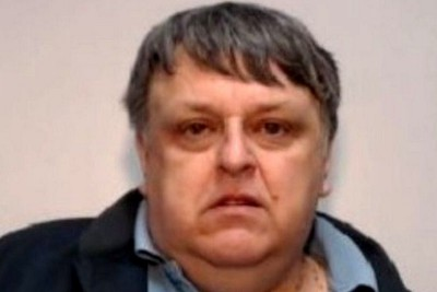 Tameside Paedophile imprisoned for years of sexual abuse on minors