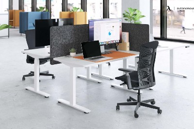 How to Perform Ergonomic Assessments Efficiently In Workplaces