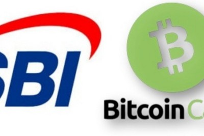 Bitcoin Cash was selected by SBI Bank for the First Crypto Fund In Japan