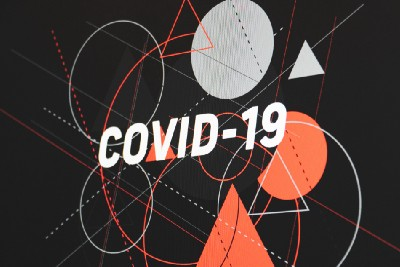 Examining Big Pharma's Exemption from Liability for the COVID-19 Vaccine