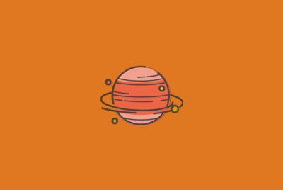 How and Where to Buy Mars (Mars) — An Easy Step by Step Guide   Crypto Buying Tips