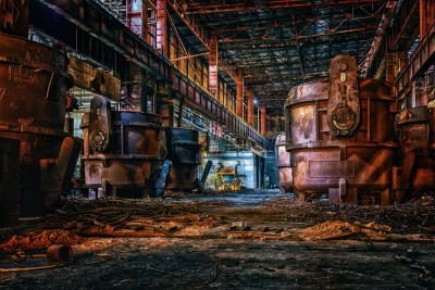Are you in a Feature Factory?
