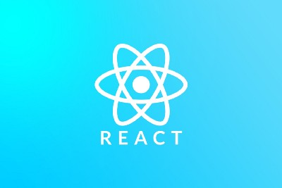 The 5 Hottest React Libraries Out There