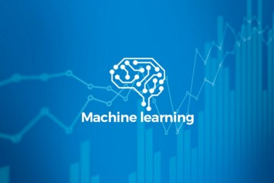 What is machine learning? An Introduction For Beginners