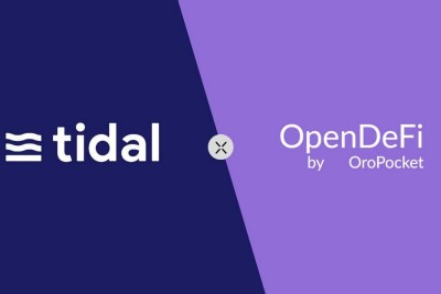 Tidal Finance partners with OpenDeFi to integrate its Decentralized Insurance solutions