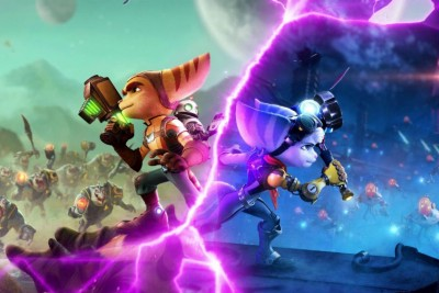 The development of Ratchet & Clank: Rift Apart is proof that crunch isn't required to make a hit…