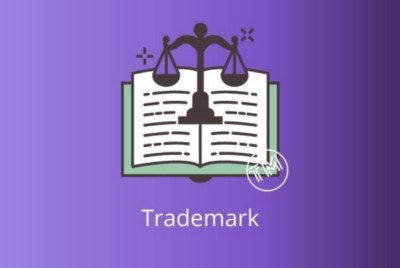 What Makes a Strong Trademark for Your Business?