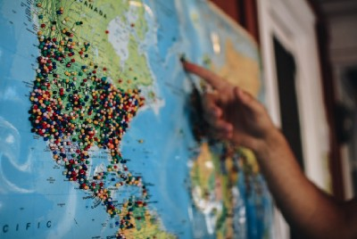 Looking Beyond the Pandemic: How to Reclaim Your Business in 2021