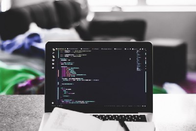 Object-Oriented Programming in Java —Interfaces