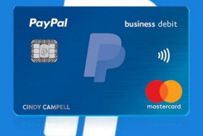 GET Free $500 Paypal Gift Card Here