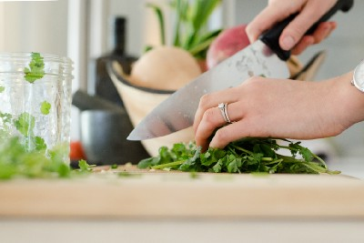 Product-market fit for home-chef