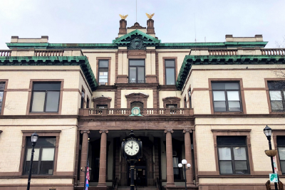 Who's Running for Hoboken City Council?