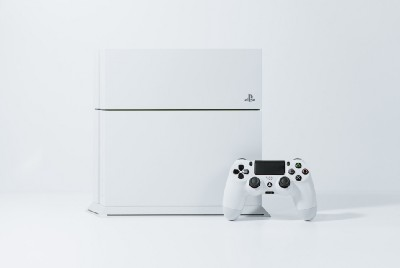 Switching PS4 TO PS5, Is It Worth It?