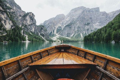 Why you should take a career break for travel in your 20's