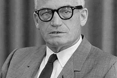 The Goldwater Rule | on WordPress.com