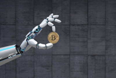 ALL ABOUT CHOOSING THE RIGHT CRYPTO TRADING BOT