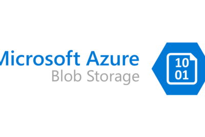 Using Azure Blob Storage with a Spring Boot App