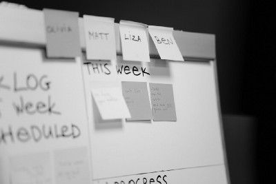 Root Cause Analysis—The Missing Ingredient in Your Agile Team