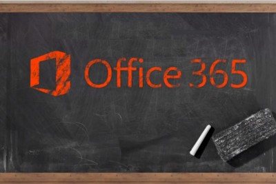 Amazon UK has Office 365 Home for 49.98 thats Office for 5 users for one year