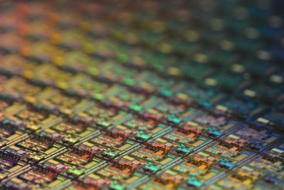 CPU Manufacturers Are Pushing the Boundaries of CMOS and Starting to Pay For It