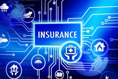 Insurance the Next Frontier for IoT