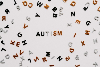 Resources for Parents with a Child on the Autism Spectrum