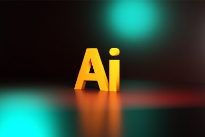 10 incredible cases, When artificial intelligence shocked the world
