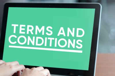 Essential Website Legal Requirements You Should Follow