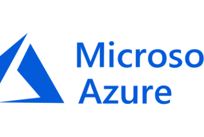 Research for industry use cases of Azure Kubernetes Service.
