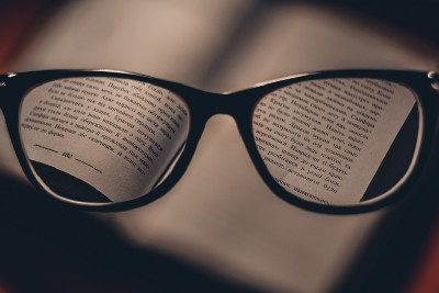 Look inside your text classification model
