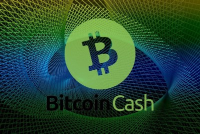 The Sheer Lunacy of the Crypto Market—Bitcoin Cash Still Undervalued