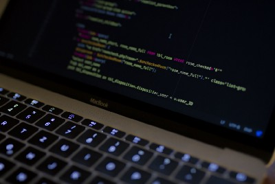 Variables, Taking Input From User—Python