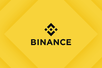 $STRONG and $LYXe to Binance?