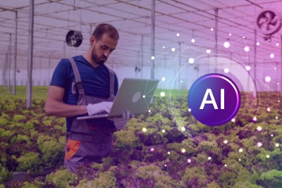 How Is AI Revolutionizing The Face Of Precision Farming?