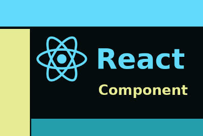React: Know about react components—ZappyTalks