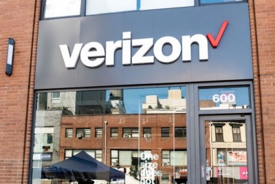 Verizon's New Neighborhood Filter Blocks Spoofed Numbers From Nearby Area Codes