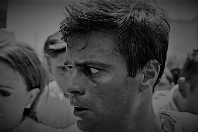 """The peculiarities of Leopoldo López's """"escape"""": Which countries and people helped him?"""
