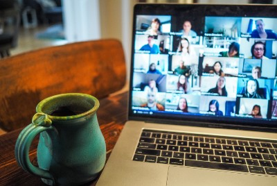 Free tools to create engaging virtual classrooms- don't just Zoom