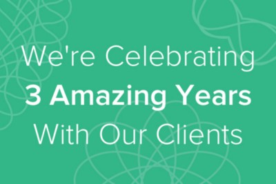 Three years ago, we built Attivo on the foundational concept that a financial services firm should…