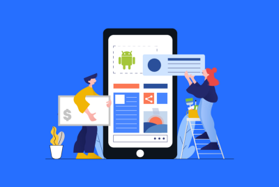 Best Ready-made App Clone Scripts For Your Online Business