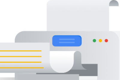 Get the run down on App Maker in G Suite