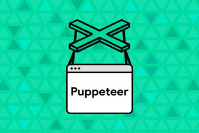 Headless Testing with Puppeteer in the Cloud