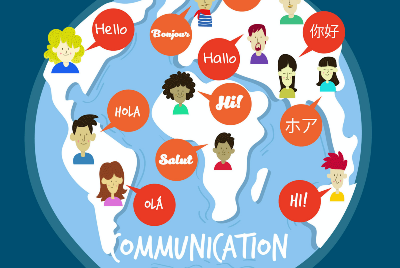 Bilingualism: An Overview