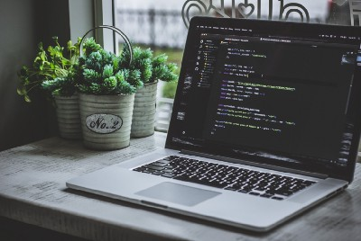 Implementation of MVC And REST APIs in ExpressJS
