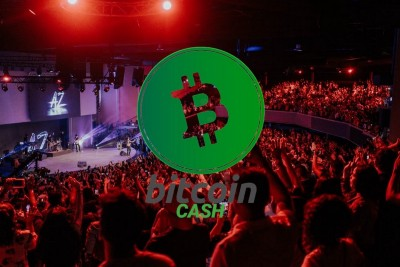 AMC Theaters Announced Bitcoin Cash as a Payment Method