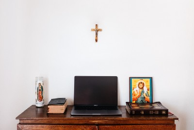 Digital Church—Engagement, Connection, and Community