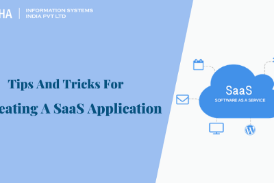 Tips And Tricks For Creating A SaaS Application